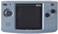 14neogeo pocket color.jpg