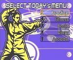 martial beat01.jpg