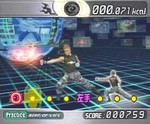 martial beat02.jpg