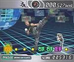 martial beat03.jpg