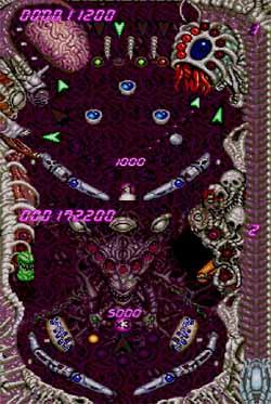 alien_crush02.jpg