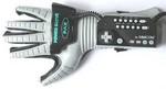 fc power glove01.jpg