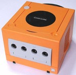 game cube02.jpg