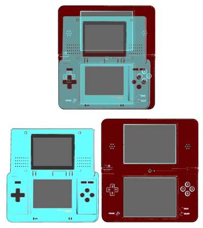 portable01.jpg