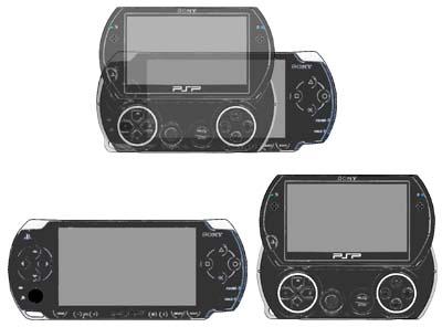 portable02.jpg